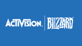 Activision Fired 20 People In Wake Of Recent Controversies, Trying To Pause California Lawsuit