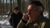 Another Sopranos Project Could Be In The Works For HBO Max