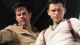 Uncharted Movie Trailer Revealed, Watch Tom Holland As Drake In Action Here