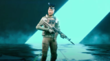Battlefield 2042 Video Shows Off Five More Specialist Characters And Their Unique Abilities