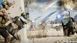 Here's How Battlefield 2042 Is Changing After The Beta