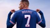 EA Announces More Massive FIFA 22 Stats Amid Negotiations With FIFA
