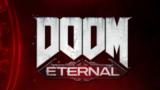 Doom Eternal Horde Mode Coming Next Week In 6.66 Update