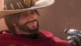 Blizzard Reveals McCree's New Name In Overwatch
