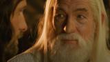 It's Batman Versus Gandalf In Rumored New Warner Bros. Fighting Game