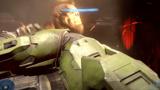 Halo Infinite's Craig The Brute Now Has A Beard