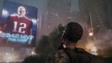 Battlefield 2042 Trailer Reveals A Future Where Tom Brady Is Still Playing Football