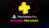 PS Plus Free Games For November: First Class Trouble Confirmed