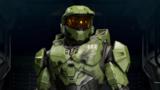 Xbox Series X|S Sales Reach 8 Million, Game Pass Climbs Above 20 Million - Analyst
