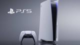 PS5 Sales Reach 13.4 Million Worldwide, PS Plus Passes 47 Million Users