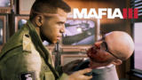 Mafia 3 - Extended Gameplay Demo