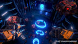 With Co-op And Weapon-Crafting, Mothergunship Improves On Its Predecessor In Every Way I Hoped