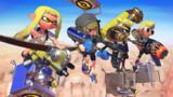 New Splatoon 3 Trailer Revealed During Nintendo Direct