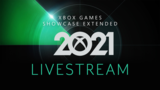 Xbox Games Showcase Extended Livestream | Play for All