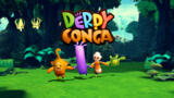 Derpy Conga Story Trailer