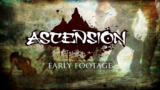 Tomb Raider Ascension (2013) Development Early Gameplay Footage and More