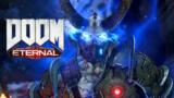 DOOM ETERNAL Horde Mode Teaser Trailer
