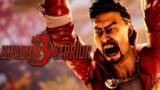 Shadow Warrior 3 Delay Trailer