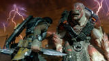 Gears of War 4 Director's Helpful Hints for Not Dying in Horde Mode 3.0
