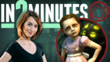 7 Things You (Probably) Never Knew About the BioShock Games In 2 Minutes