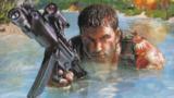 Far Cry 10th Anniversary Retrospective