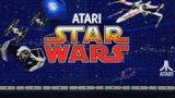 The History of Star Wars Video Games Part 1: 1982-1998