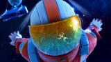 GS News Update: New Fortnite Battle Pass Detailed