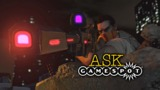 XCOM: Enemy Within - Ask GameSpot