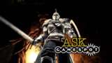 Dark Souls II - Ask GameSpot