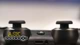 5 Things You Might Not Know About The PS4 - Ask GameSpot