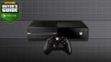 GameSpot's Buyer's Guide - Xbox One