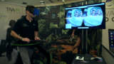 CES for Gamers in 60 Seconds - Part 2