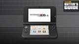 GameSpot's Buyer's Guide - 3DS