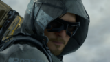 Death Stranding Guide And Beginner's Tips You Should Know