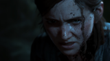 Best Action-Adventure Games In 2020 By Score