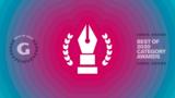 GameSpot's Best Of 2020: Editor's Highlight Awards