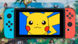 Oscar Dayus's Most Anticipated Game Of 2019: Pokemon For Nintendo Switch