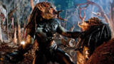 The Predator Movies' 14 Most Gruesome Deaths, Ranked