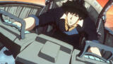 Cowboy Bebop Anime Will Be Available On Netflix This Month