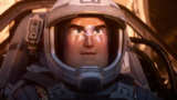 Pixar's Toy Story Spin-Off Lightyear Gets Cosmic First Trailer