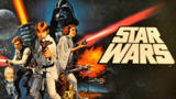 Every Star Wars Movie Ranked By Box Office Gross