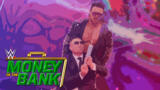 Money In The Bank 2021 Results: Live Updates, Match Card, And Surprises