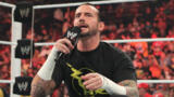 CM Punk Fuels AEW Rumors With Instagram Post