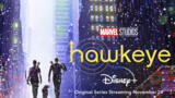 7 Moments From The Hawkeye Trailer We Need To Know More About