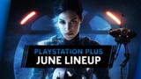 Free PS4 PlayStation Plus Games For June 2020 Revealed