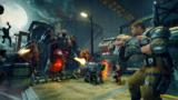 10 Waves of Horde 3.0 in Gears of War 4