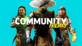Challenging You to Mortal Kombat! (PC) | GameSpot Community Fridays