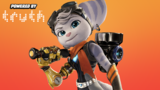 Ratchet and Clank No Damage Challenge Powered by truth