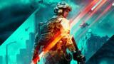 Battlefield 2042 Early Access Beta Livestream