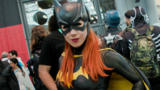 All The Best DC Cosplay At NYCC 2019